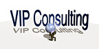 Vip Consulting - Man with World -sm.jpg (9028 bytes)